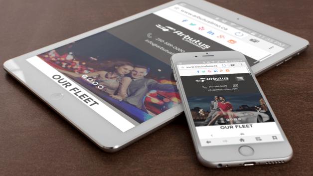 https://www.khbwebdesign.com/wp-content/uploads/2014/05/khb-web-design-arbutuslimo-website-628x353.png