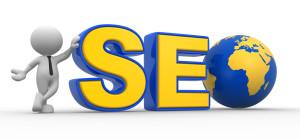 Branding. Web Design. Marketing