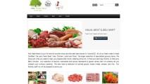 Alia Halal Meat