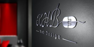 khbwebdesign