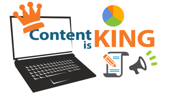 https://www.khbwebdesign.com/wp-content/uploads/2016/10/content-marketing-1-628x353.png