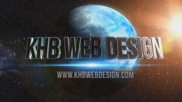https://www.khbwebdesign.com/wp-content/uploads/2016/10/khb-web-design-video-628x353.jpg