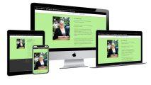 https://www.khbwebdesign.com/wp-content/uploads/2020/04/KHB-Web-Design-settleworkdisputes-213x120.jpg