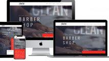 https://www.khbwebdesign.com/wp-content/uploads/2020/08/Clean_Cuts_barbershop_Khbwebdesign-213x120.jpg